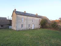French property for sale in ST PRIEST LA FEUILLE, Creuse - €109,000 - photo 10