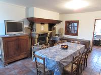 French property for sale in ST PRIEST LA FEUILLE, Creuse - €109,000 - photo 4
