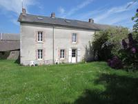 French property for sale in ST PRIEST LA FEUILLE, Creuse - €109,000 - photo 8