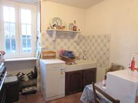 French property for sale in ST PRIEST LA FEUILLE, Creuse - €109,000 - photo 5
