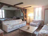 French property for sale in ST PRIEST LA FEUILLE, Creuse - €109,000 - photo 3