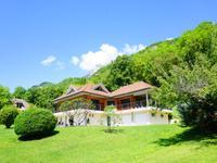 maison à vendre à TALLOIRES, Haute_Savoie, Rhone_Alpes, avec Leggett Immobilier