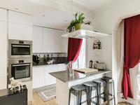 French property for sale in PARIS IV, Paris - €639,000 - photo 3