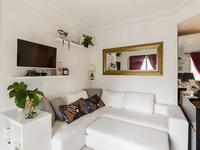French property for sale in PARIS IV, Paris - €639,000 - photo 5