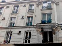 French property for sale in PARIS IV, Paris - €639,000 - photo 10
