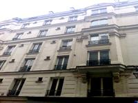 French property for sale in PARIS IV, Paris - €639,000 - photo 2