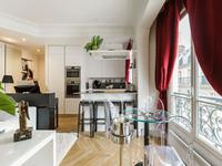 French property for sale in PARIS IV, Paris - €639,000 - photo 4