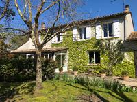 French property for sale in PETIT PALAIS ET CORNEMPS, Gironde - €222,000 - photo 1