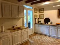 French property for sale in PETIT PALAIS ET CORNEMPS, Gironde - €222,000 - photo 4