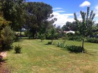 French property for sale in PETIT PALAIS ET CORNEMPS, Gironde - €222,000 - photo 10