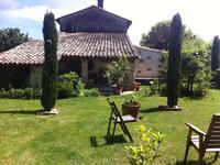 French property for sale in PETIT PALAIS ET CORNEMPS, Gironde - €233,000 - photo 9