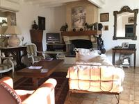 French property for sale in PETIT PALAIS ET CORNEMPS, Gironde - €222,000 - photo 5
