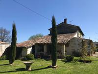 French property for sale in PETIT PALAIS ET CORNEMPS, Gironde - €222,000 - photo 9