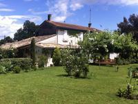 maison à vendre à PETIT PALAIS ET CORNEMPS, Gironde, Aquitaine, avec Leggett Immobilier