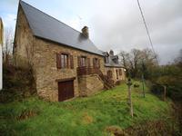 maison à vendre à LA FONTENELLE, Ille_et_Vilaine, Bretagne, avec Leggett Immobilier
