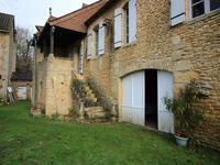 French property for sale in STE ALVERE, Dordogne - €477,000 - photo 2