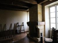 French property for sale in STE ALVERE, Dordogne - €477,000 - photo 3