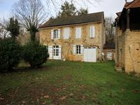 French property for sale in STE ALVERE, Dordogne - €477,000 - photo 1