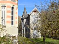 French property for sale in MARIGNAC, Haute Garonne - €1,050,000 - photo 10