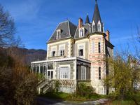 chateau à vendre à MARIGNAC, Haute_Garonne, Midi_Pyrenees, avec Leggett Immobilier