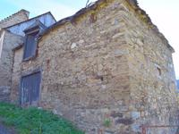 French property for sale in BURGALAYS, Haute Garonne - €45,000 - photo 10