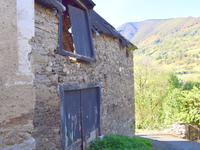 French property for sale in BURGALAYS, Haute Garonne - €45,000 - photo 5