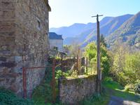 French property for sale in BURGALAYS, Haute Garonne - €45,000 - photo 9