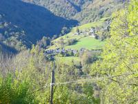 French property for sale in BURGALAYS, Haute Garonne - €45,000 - photo 6