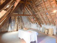 Maison à vendre à BURGALAYS en Haute Garonne - photo 7
