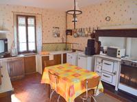 Maison à vendre à BURGALAYS en Haute Garonne - photo 4