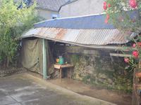 Maison à vendre à BURGALAYS en Haute Garonne - photo 9