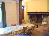 Maison à vendre à BURGALAYS en Haute Garonne - photo 5