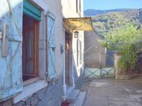 Maison à vendre à BURGALAYS en Haute Garonne - photo 3