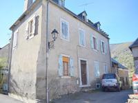 maison à vendre à BURGALAYS, Haute_Garonne, Midi_Pyrenees, avec Leggett Immobilier