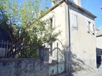 Maison à vendre à BURGALAYS en Haute Garonne - photo 2
