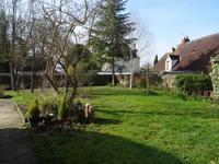 French property for sale in BELLEME, Orne - €253,000 - photo 9