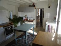 French property for sale in BELLEME, Orne - €253,000 - photo 6
