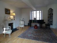 French property for sale in BELLEME, Orne - €253,000 - photo 5