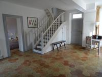French property for sale in BELLEME, Orne - €253,000 - photo 3