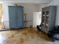 French property for sale in BELLEME, Orne - €253,000 - photo 4