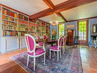 French property for sale in ST EMILION, Gironde - €698,000 - photo 6