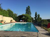French property for sale in ST EMILION, Gironde - €698,000 - photo 4