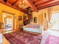 French property for sale in ST EMILION, Gironde - €698,000 - photo 9