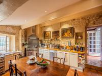 French property for sale in ST EMILION, Gironde - €698,000 - photo 5