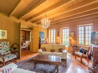 French property for sale in ST EMILION, Gironde - €698,000 - photo 10