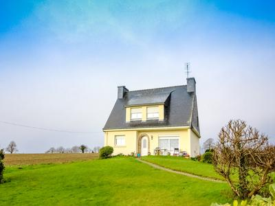 French property, houses and homes for sale in LE SAINT Morbihan Brittany