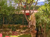 French property for sale in LE CANNET, Alpes Maritimes - €217,000 - photo 9