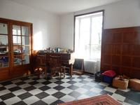 French property for sale in LE CHATELET, Cher - €318,000 - photo 4