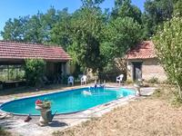 French property for sale in LE CHATELET, Cher - €318,000 - photo 3