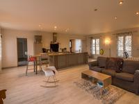 maison à vendre à BRIE, Charente, Poitou_Charentes, avec Leggett Immobilier